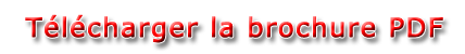 Telecharger la brochure PDF de la gamme PLV AUTO
